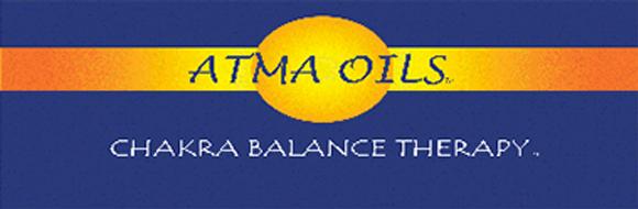 Atma Oils